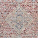 Link to Rust Red of this rug: SKU#3147835