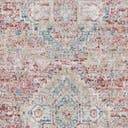 Link to Rust Red of this rug: SKU#3147976