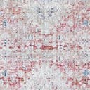 Link to Rust Red of this rug: SKU#3147848