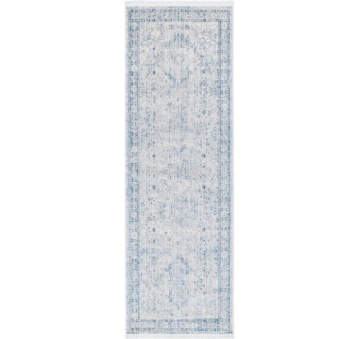 65cm x 183cm Noble Runner Rug