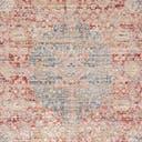Link to variation of this rug: SKU#3147887