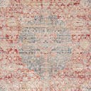 Link to Red of this rug: SKU#3147887
