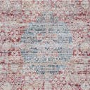 Link to Red of this rug: SKU#3147877