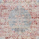 Link to Red of this rug: SKU#3147890