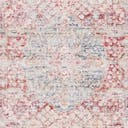 Link to Red of this rug: SKU#3147891