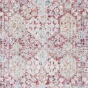 Link to Red of this rug: SKU#3147881