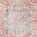 Link to Red of this rug: SKU#3147882