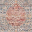 Link to Blue of this rug: SKU#3147887