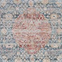 Link to Blue of this rug: SKU#3147890