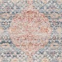 Link to Blue of this rug: SKU#3147891