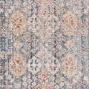 Link to Blue of this rug: SKU#3147881