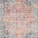 Link to Blue of this rug: SKU#3147882