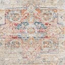 Link to Multicolored of this rug: SKU#3147921