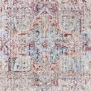 Link to Multicolored of this rug: SKU#3147922
