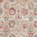 Link to Ivory of this rug: SKU#3147944