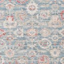 Link to Blue of this rug: SKU#3147937