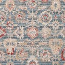Link to Blue of this rug: SKU#3147939