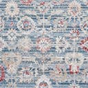 Link to variation of this rug: SKU#3147951