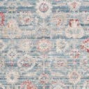 Link to Blue of this rug: SKU#3147952