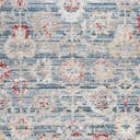 Link to Blue of this rug: SKU#3147942