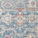 Link to Blue of this rug: SKU#3147965