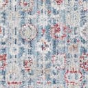 Link to Blue of this rug: SKU#3147944