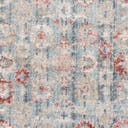 Link to Blue of this rug: SKU#3147967