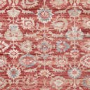 Link to Red of this rug: SKU#3147946