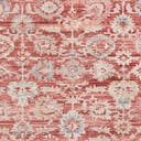 Link to Red of this rug: SKU#3147937