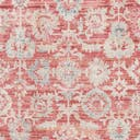 Link to Red of this rug: SKU#3147939