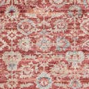 Link to Red of this rug: SKU#3147952