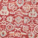 Link to Red of this rug: SKU#3147942