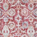 Link to Red of this rug: SKU#3147944