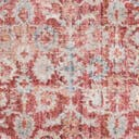 Link to Red of this rug: SKU#3147967