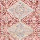 Link to Red of this rug: SKU#3147828