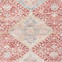 Link to Red of this rug: SKU#3147969