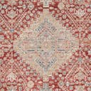 Link to Red of this rug: SKU#3147832