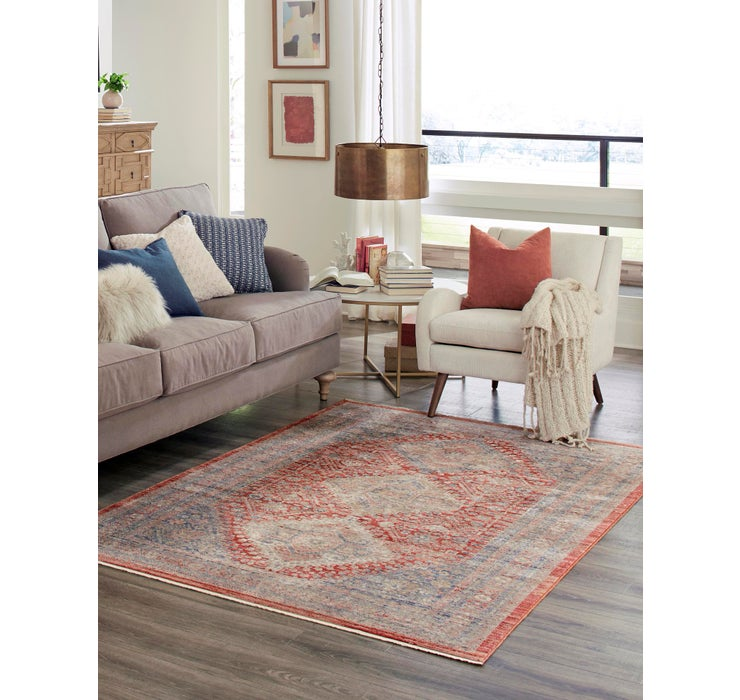Image of 305cm x 425cm Noble Rug