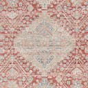 Link to Red of this rug: SKU#3147973