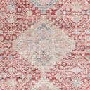 Link to Red of this rug: SKU#3147974