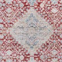 Link to Red of this rug: SKU#3147835