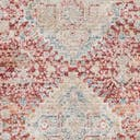 Link to Red of this rug: SKU#3147976