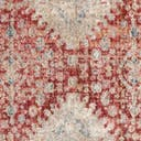 Link to Red of this rug: SKU#3147977