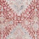 Link to variation of this rug: SKU#3147871