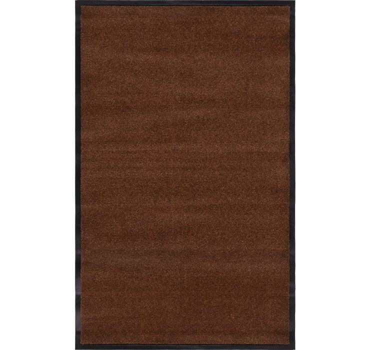 90cm x 152cm Doormat Rug