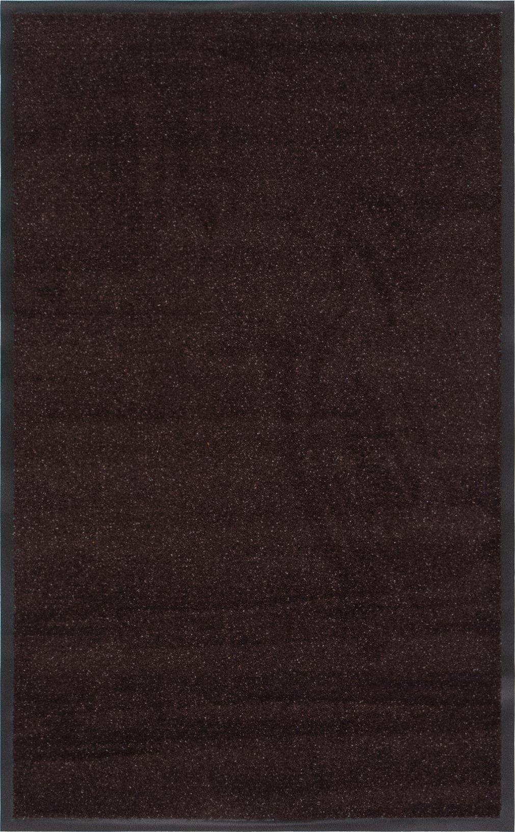 3' x 5' Doormat Rug main image