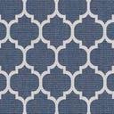Link to variation of this rug: SKU#3148035