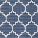 Link to variation of this rug: SKU#3148012