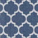 Link to Navy Blue of this rug: SKU#3148021