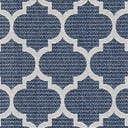 Link to Navy Blue of this rug: SKU#3148031
